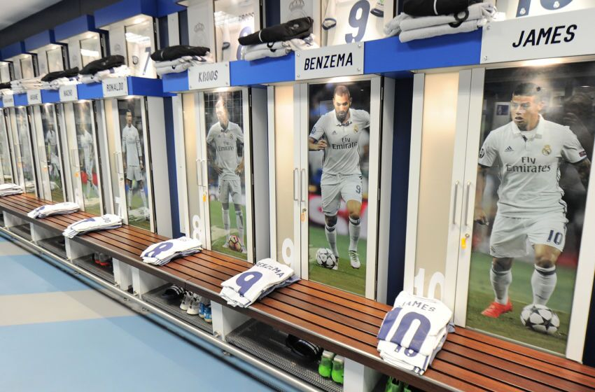 Sevilla Vs Real Madrid 3 Things To Watch For In La Liga Page 3
