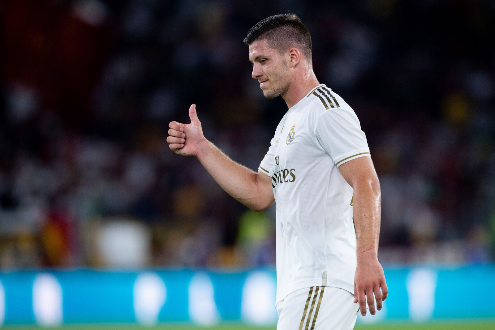 Real Madrid Full FIFA 20 Ratings: High marks for new transfers