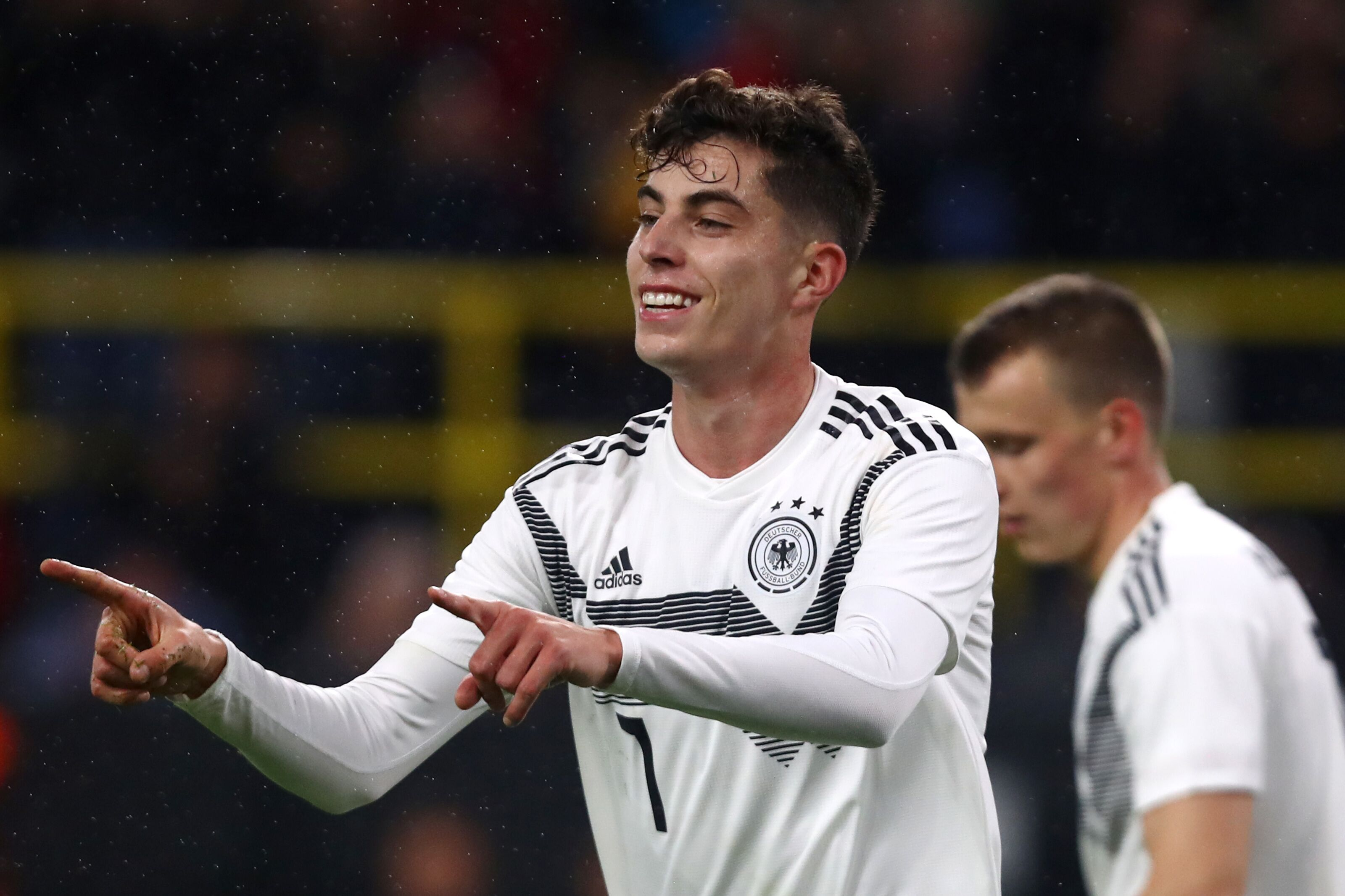 Real Madrid: Would Kai Havertz be worth the price?