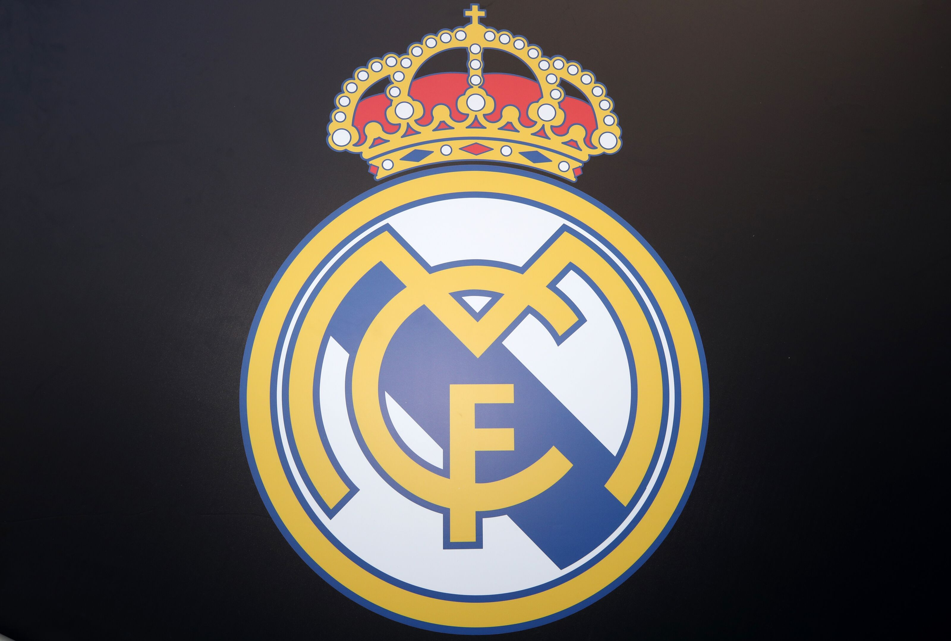 Real Madrid's 2019/2020 home and away kits have been leaked