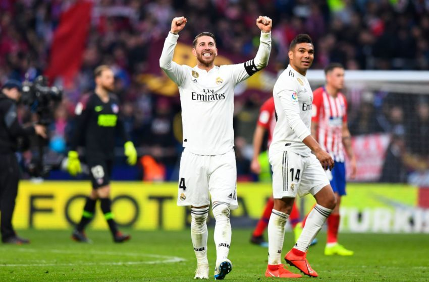 Image result for ramos 2019