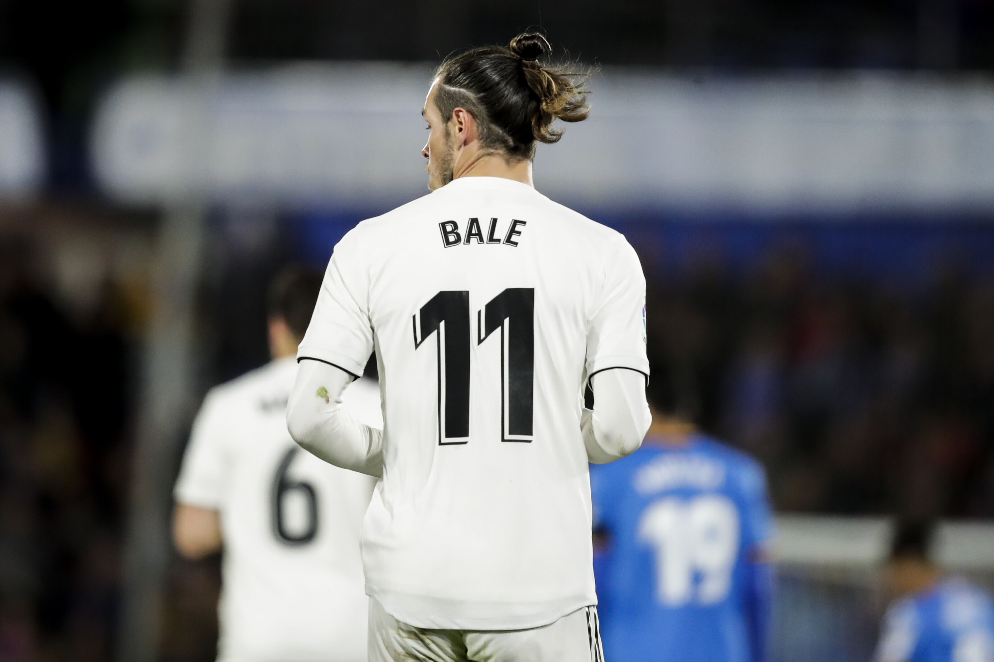 5631f725424 Gareth Bale's Real Madrid story all but over