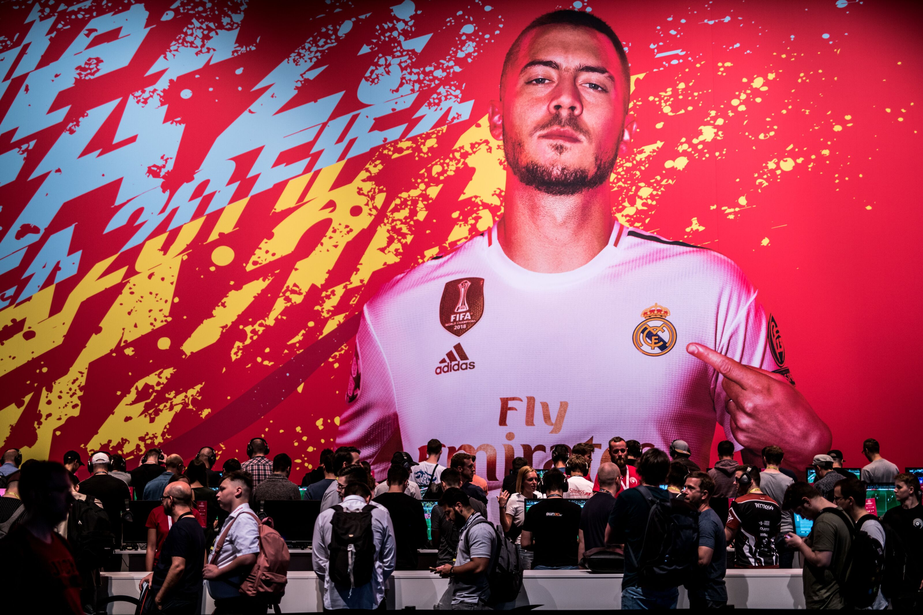 Real Madrid: Three player ratings FIFA 20 got wrong