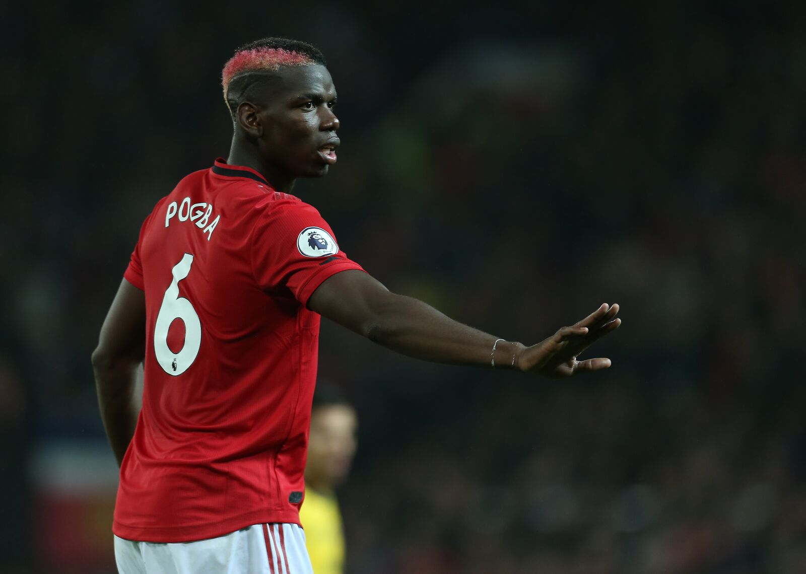Real Madrid: Here's why Paul Pogba is not a dream signing