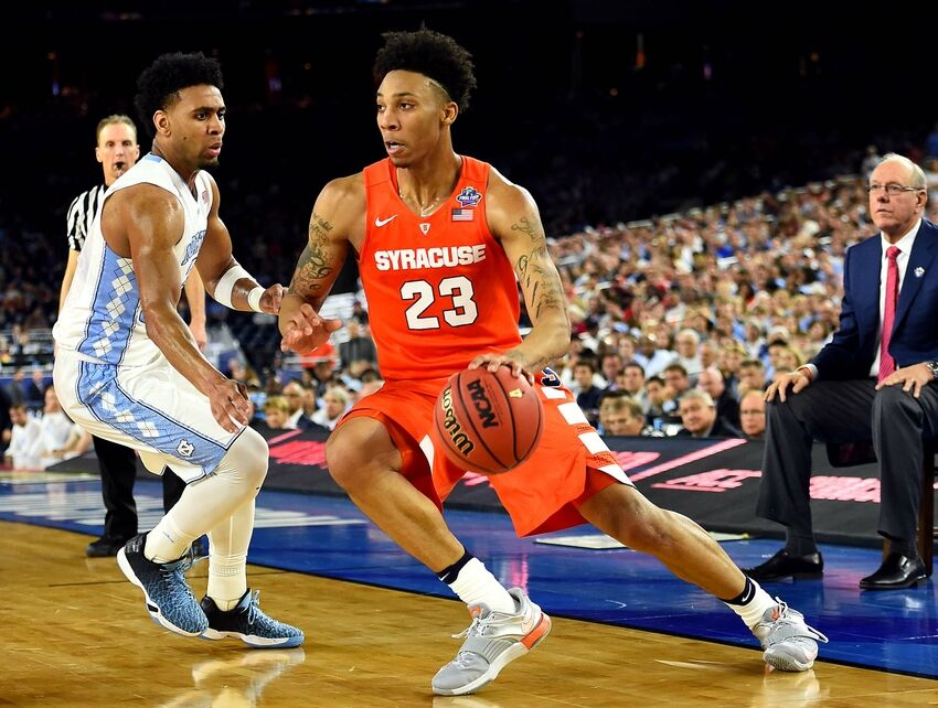 malachi richardson could be solid late first round pickup. Black Bedroom Furniture Sets. Home Design Ideas
