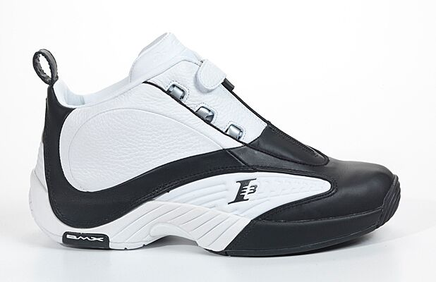 Happy Retirement AI  Iverson s Top Five Kicks f56f24840