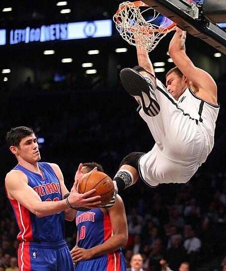 NBA Tanking Teams WIll Complicate Philadelphia 76ers 2016