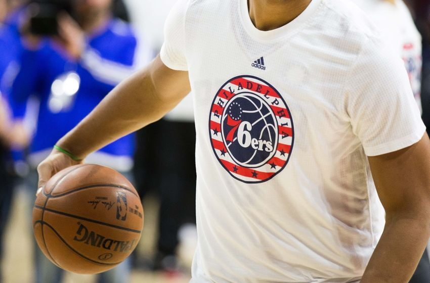 2016 NBA Draft: Philadelphia 76ers Staff Predictions