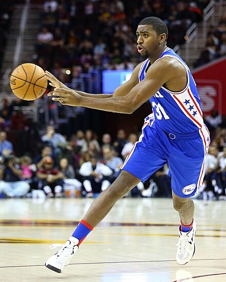 Philadelphia 76ers 2017-2018 Final Roster Projections