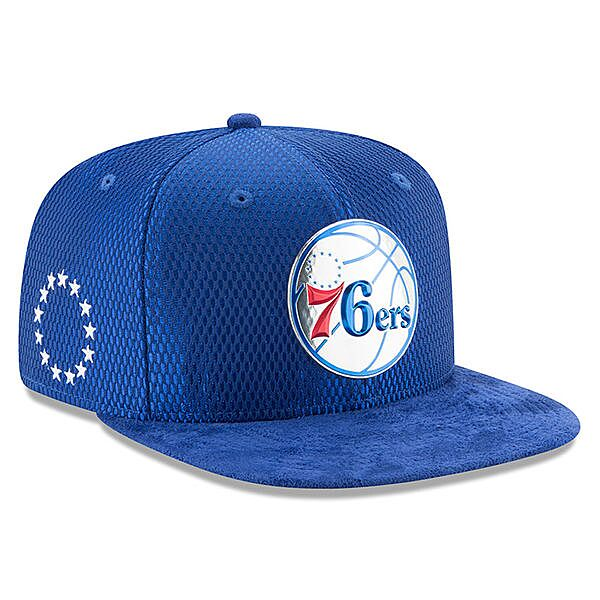 db6eafc2e Philadelphia 76ers Gift Guide  Items for believers in The Process