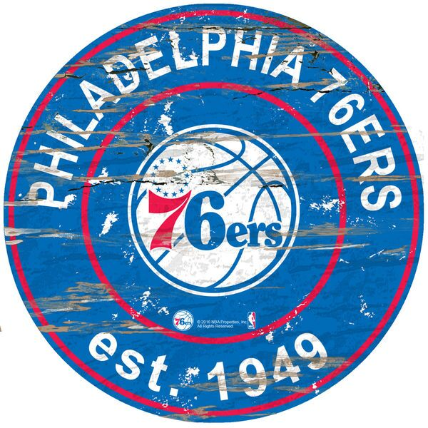 Philadelphia 76ers Gift Guide 10 Must Have Gifts For The