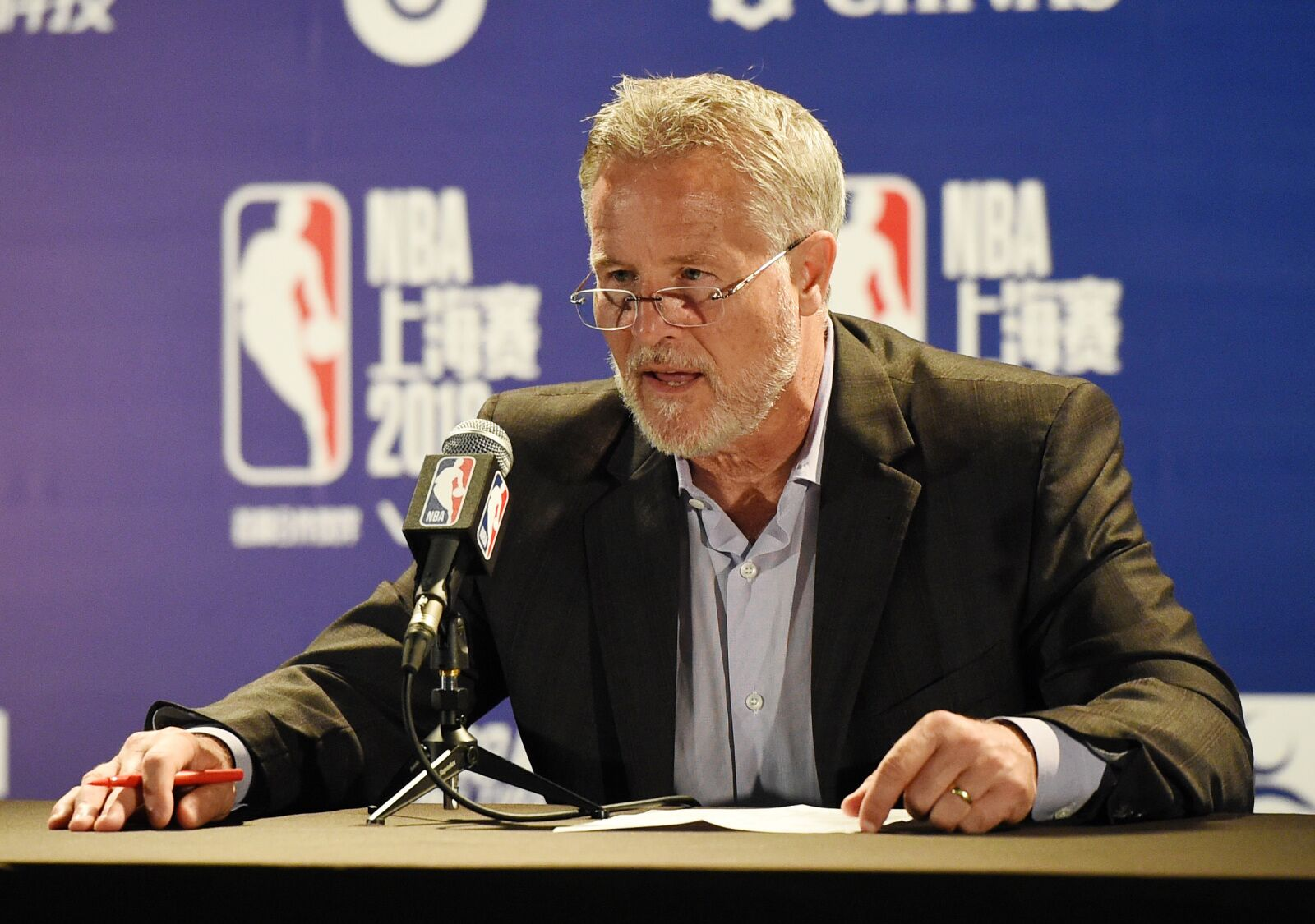 Philadelphia 76ers suffer from NBA timetable change on draft age rule