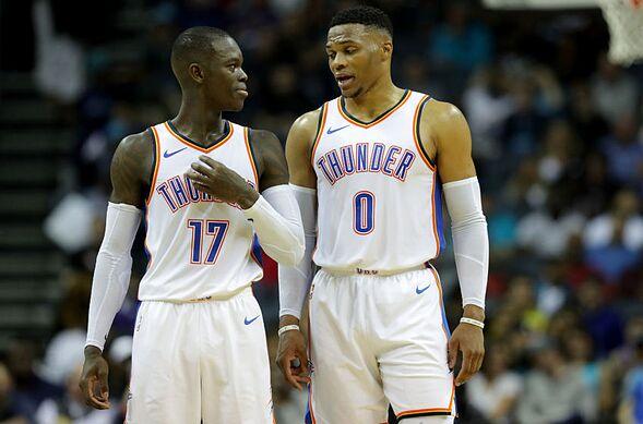2018-19 NBA Power Rankings Week 3  Philadelphia 76ers continue home  dominance 18f40221a