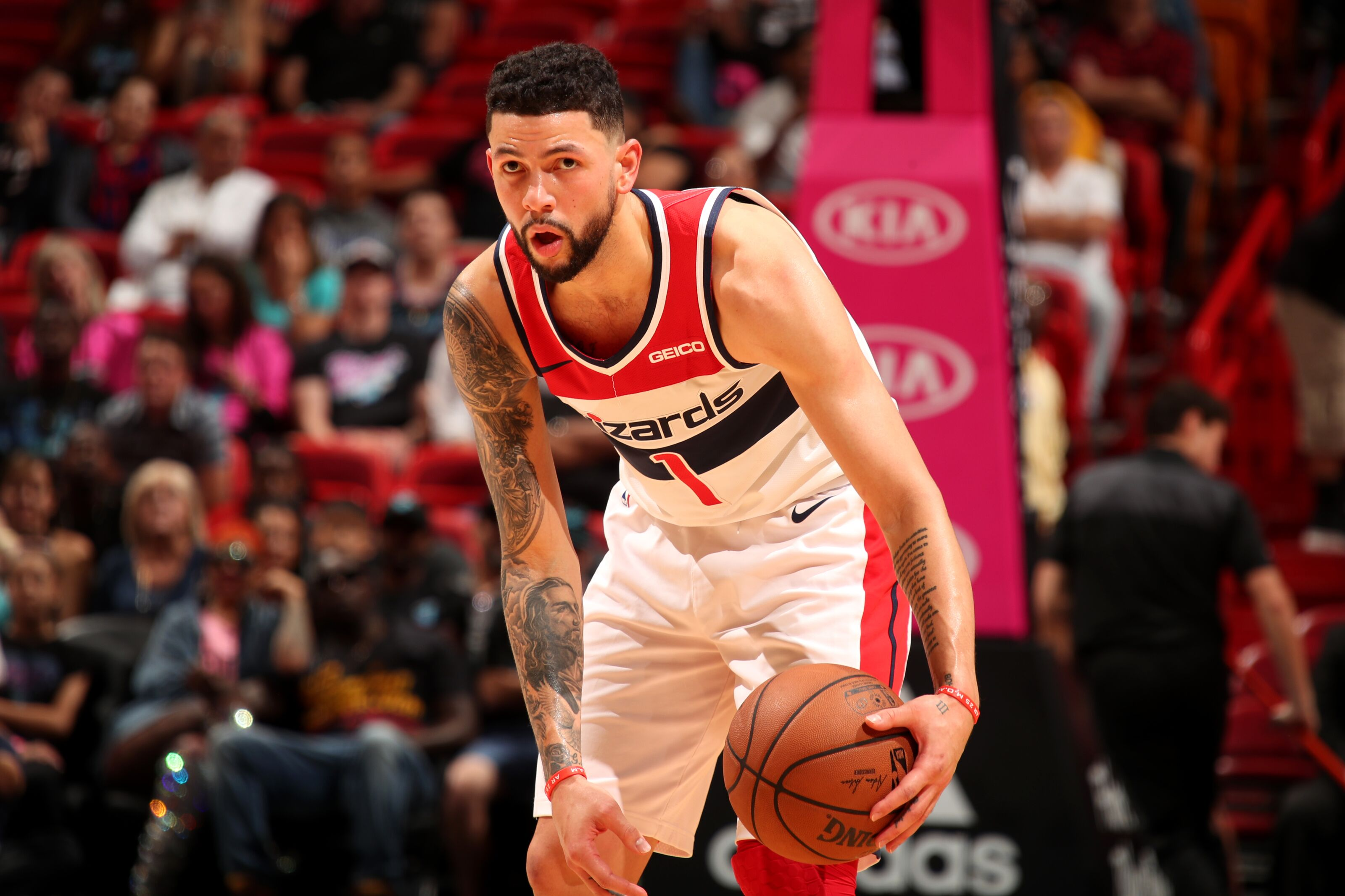 2017bcb6f99f Philadelphia 76ers  Two small moves that could vastly improve the bench