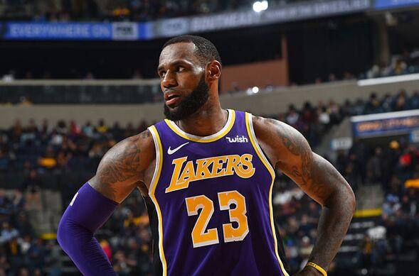 13d3fc863 Philadelphia 76ers  Joel Embiid currently leads 2018-19 MVP race