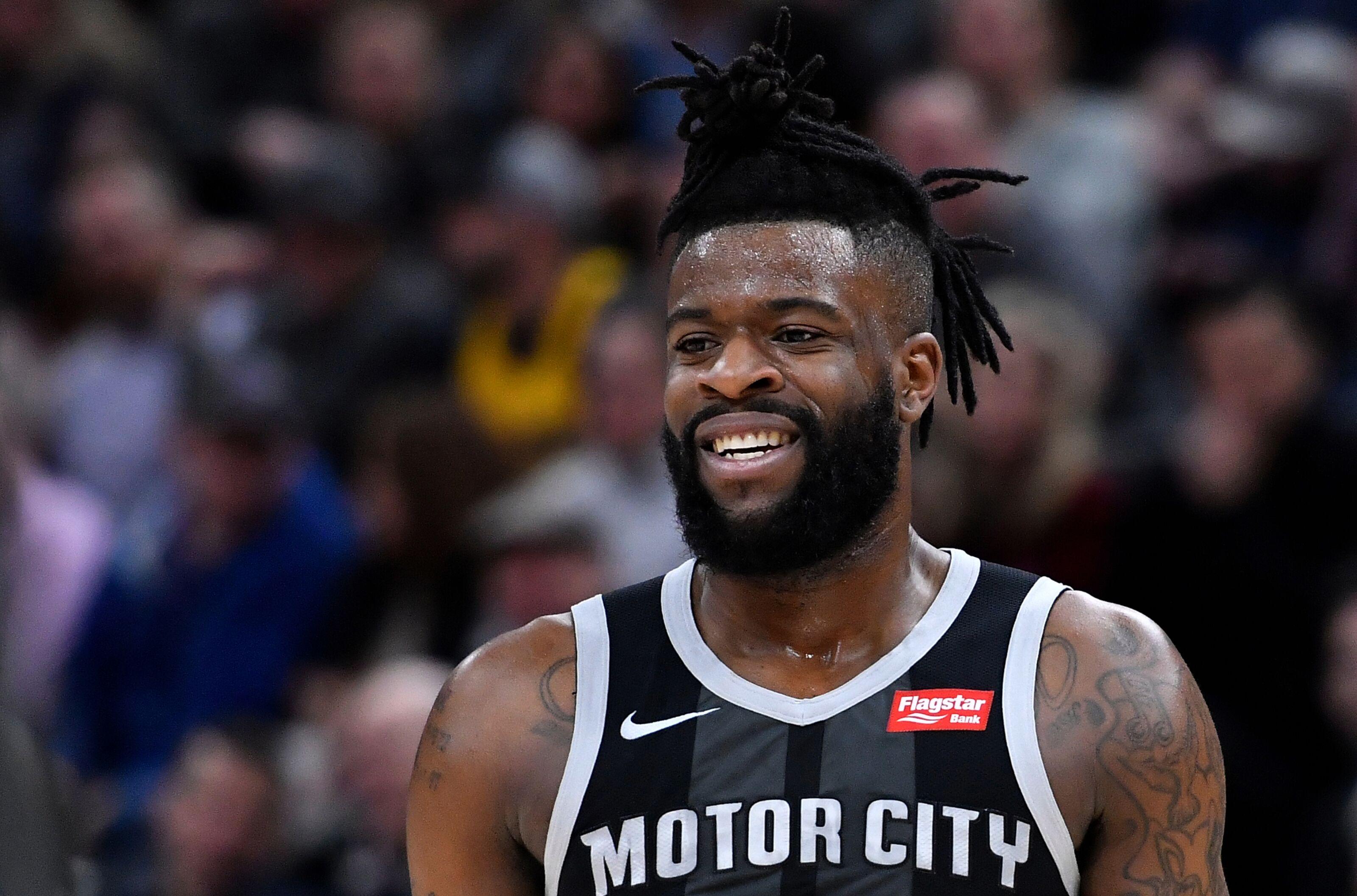 Philadelphia 76ers should make Reggie Bullock a top target before trade deadline