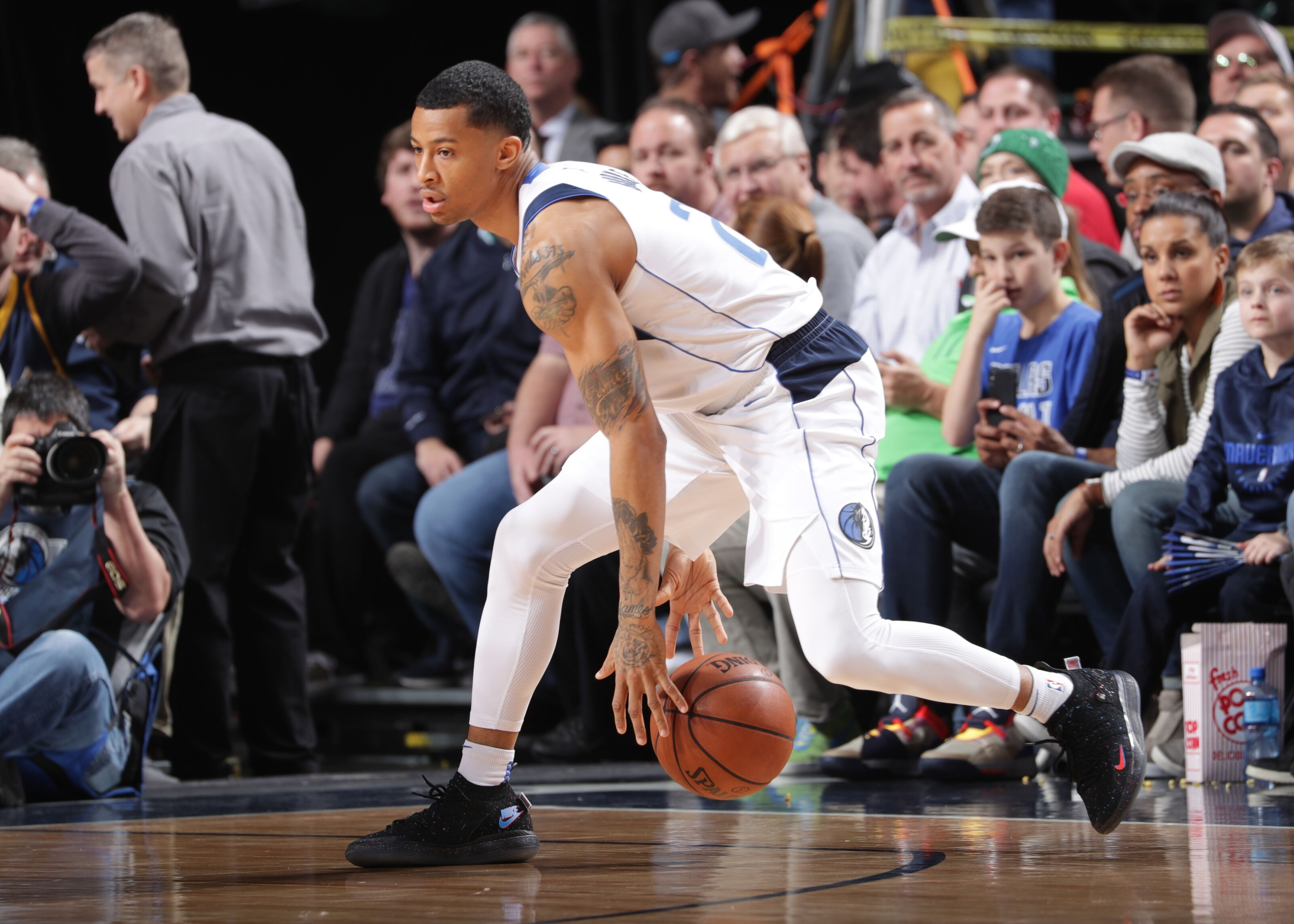 Philadelphia 76ers need more shot creators in second unit