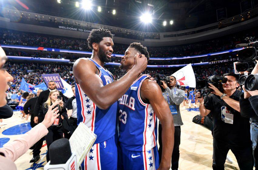 Philadelphia 76ers: 3 takeaways from important win over Boston Celtics