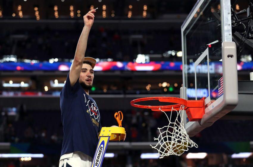Philadelphia 76ers 2019 NBA Draft profile: Ty Jerome