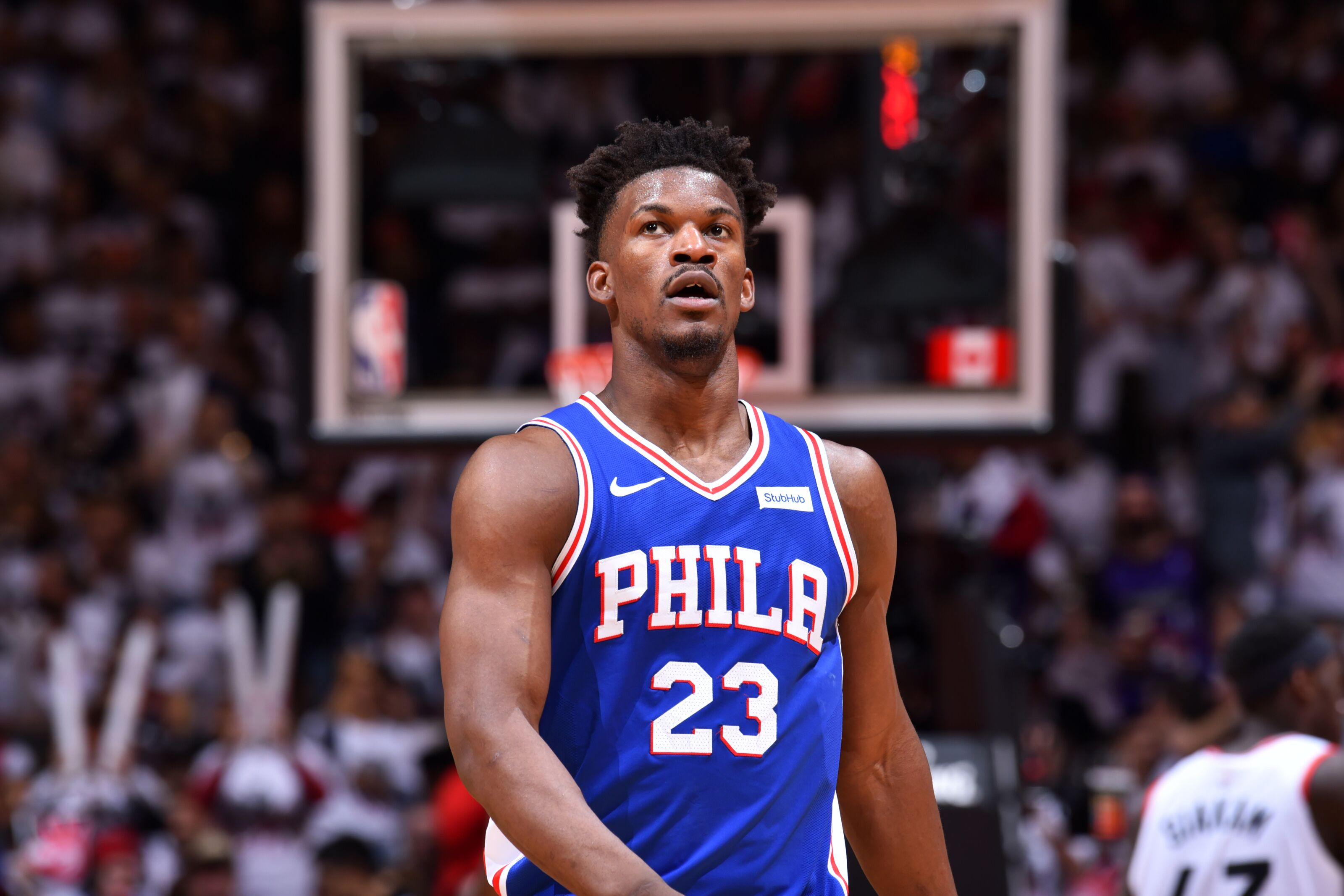 Philadelphia 76ers: Why Jimmy Butler made the wrong decision