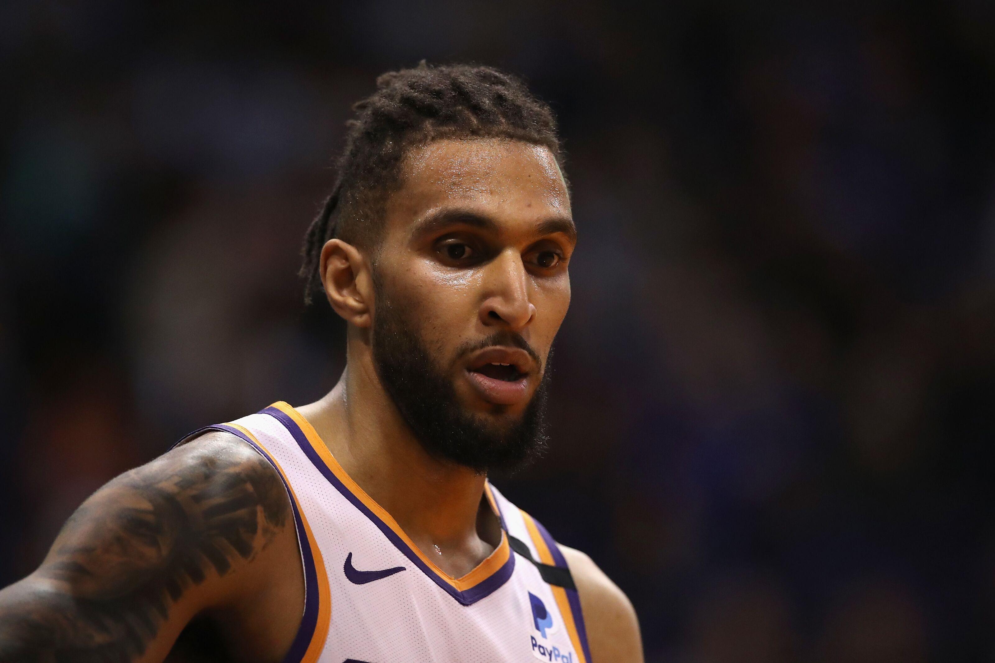Philadelphia 76ers: Jonah Bolden joins Phoenix Suns