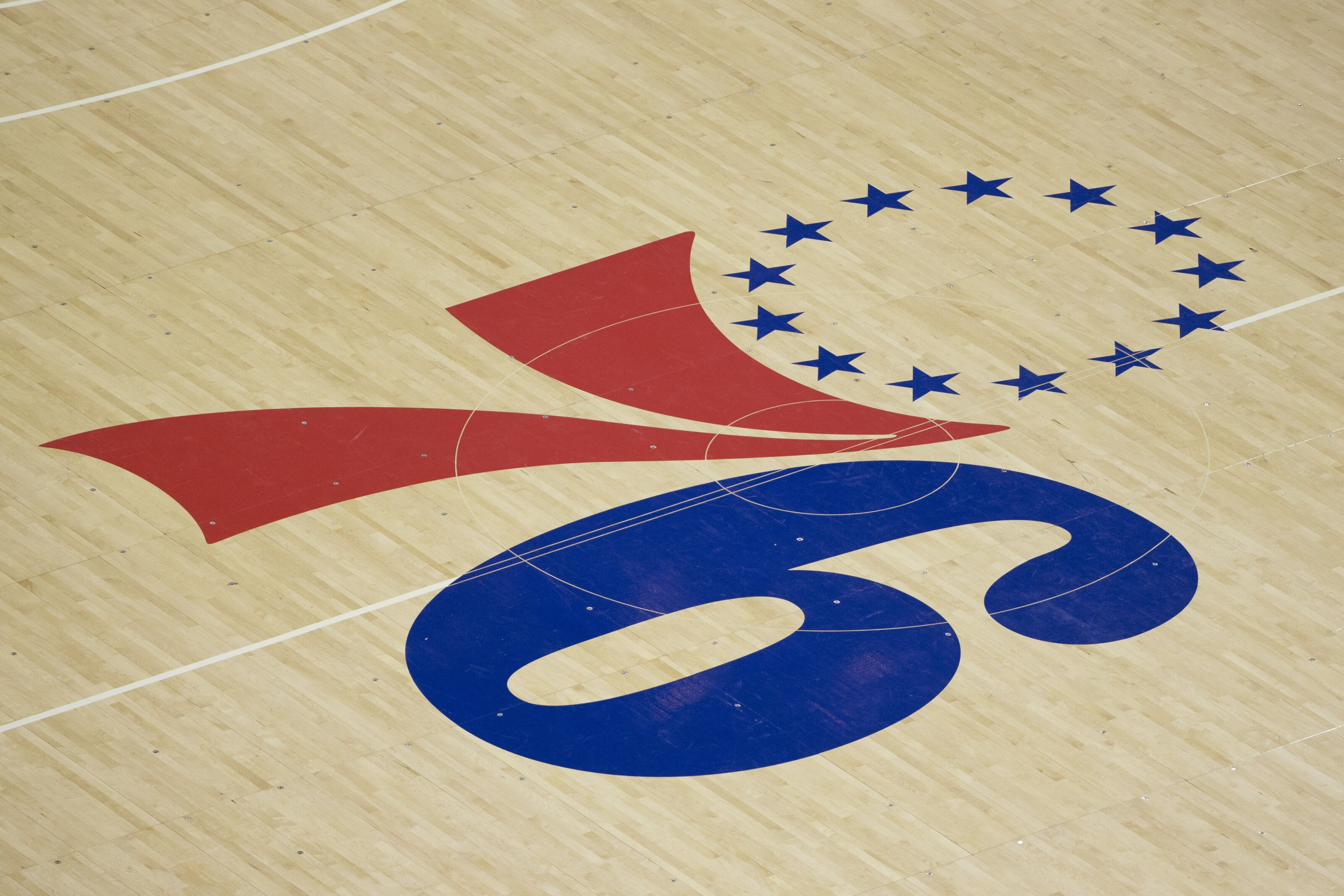 76ers: Philadelphia 76ers Roundtable: Projected Starters And