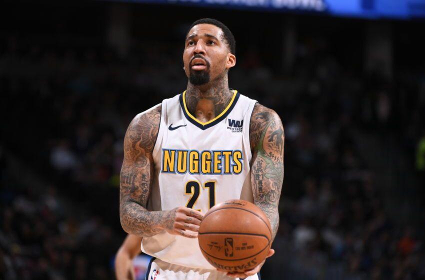 Philadelphia 76ers: Predicting NBA 2K19 ratings for every