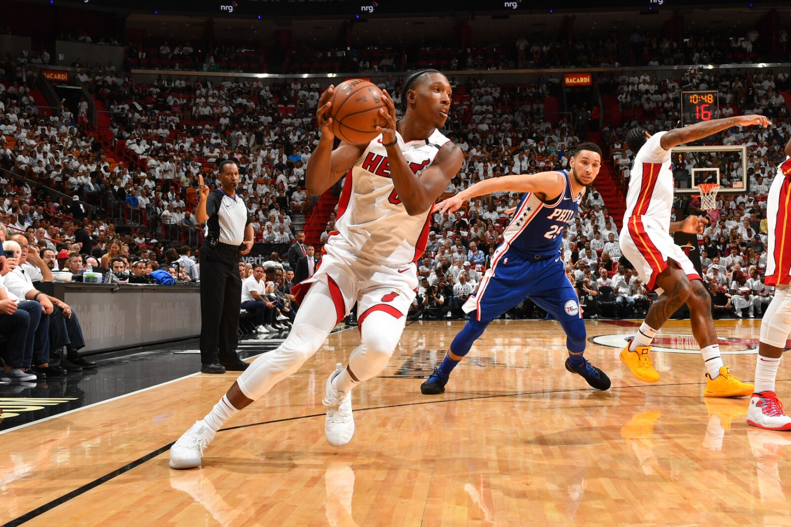 Philadelphia 76ers: How the offense will change in 2019-20