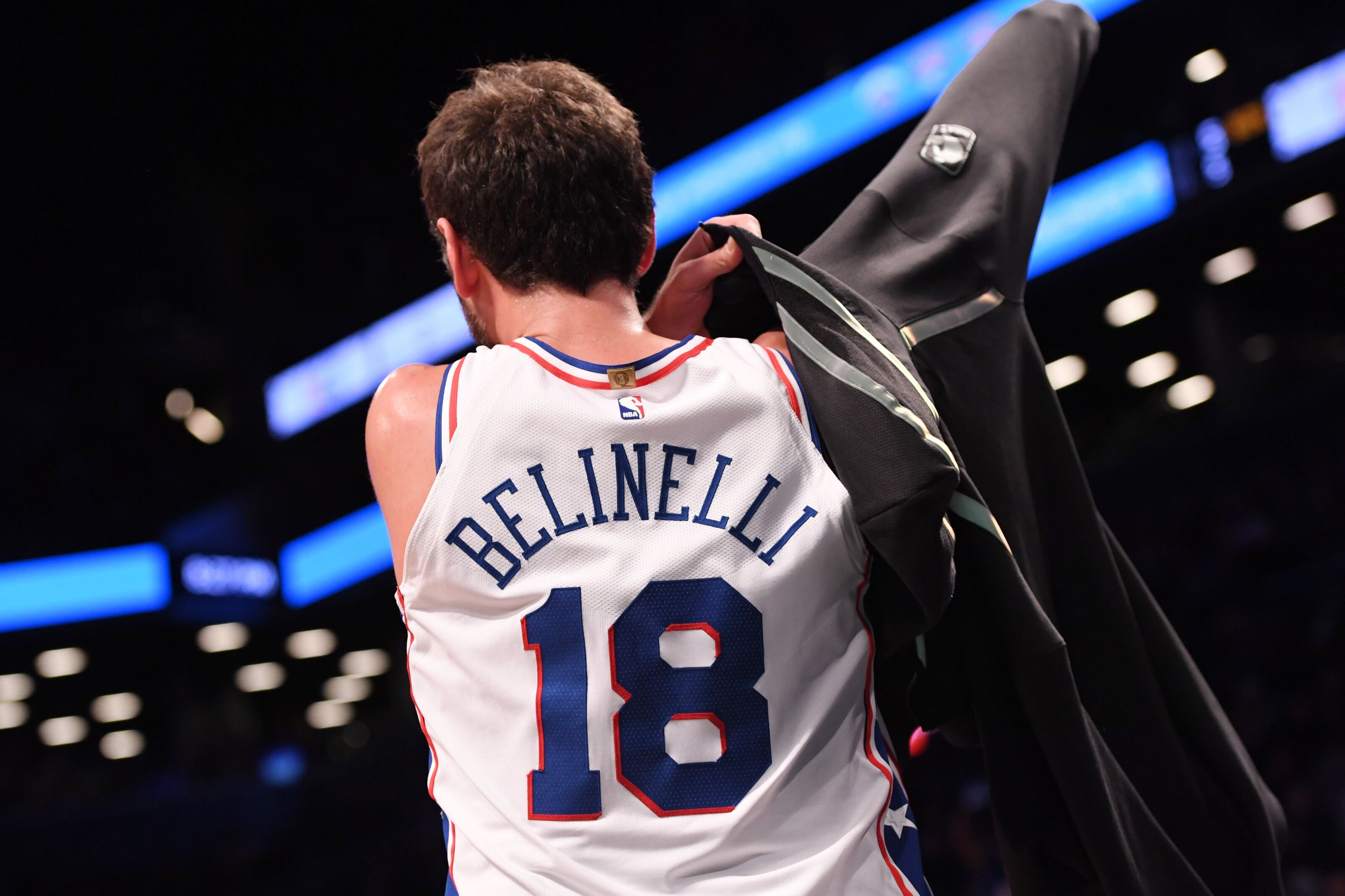 933137854-philadelphia-76ers-v-brooklyn-nets.jpg