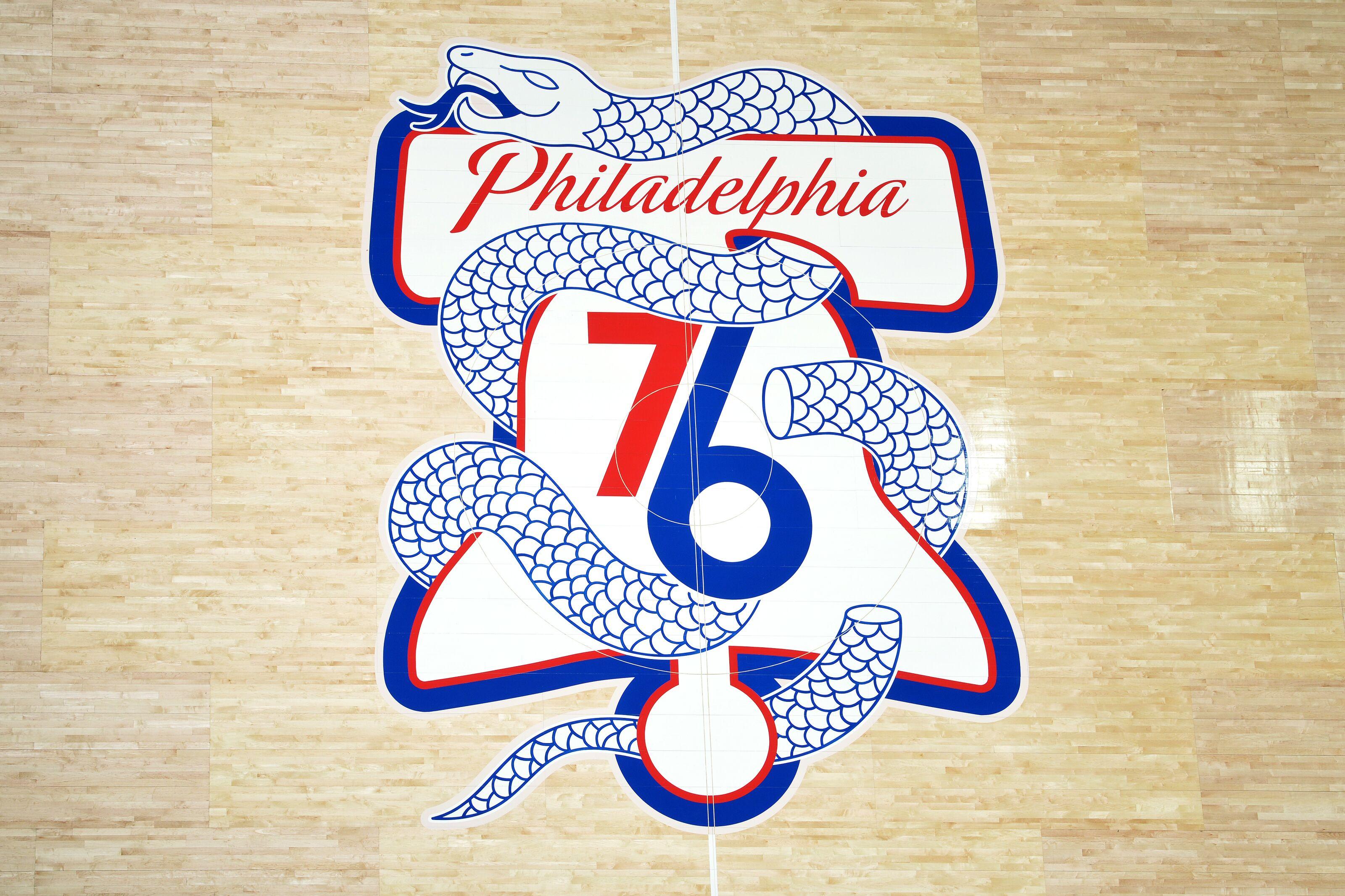 Philadelphia 76ers Hoops, Hype and History: Branding the Sixers