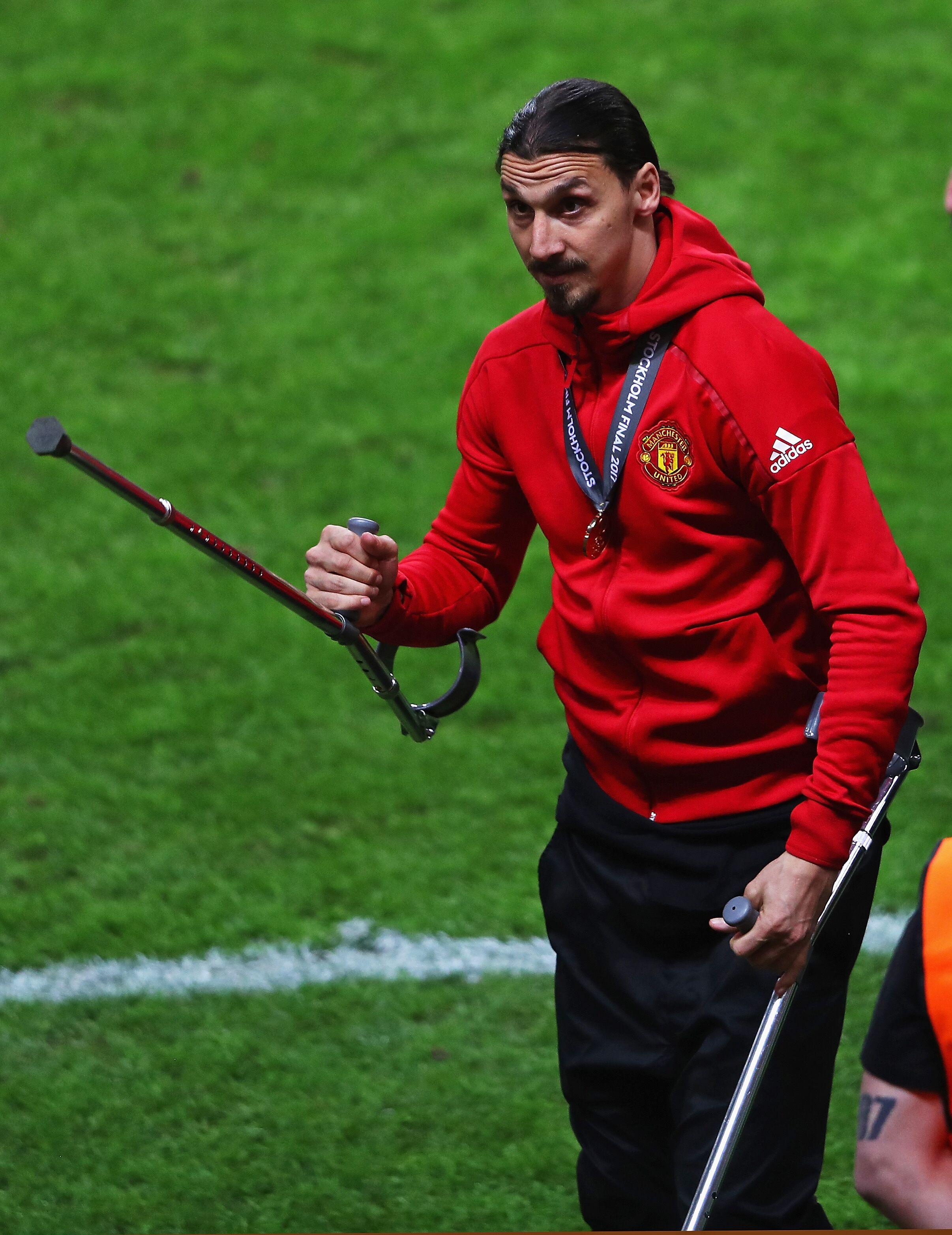 687906338-ajax-v-manchester-united-uefa-europa-league-final.jpg