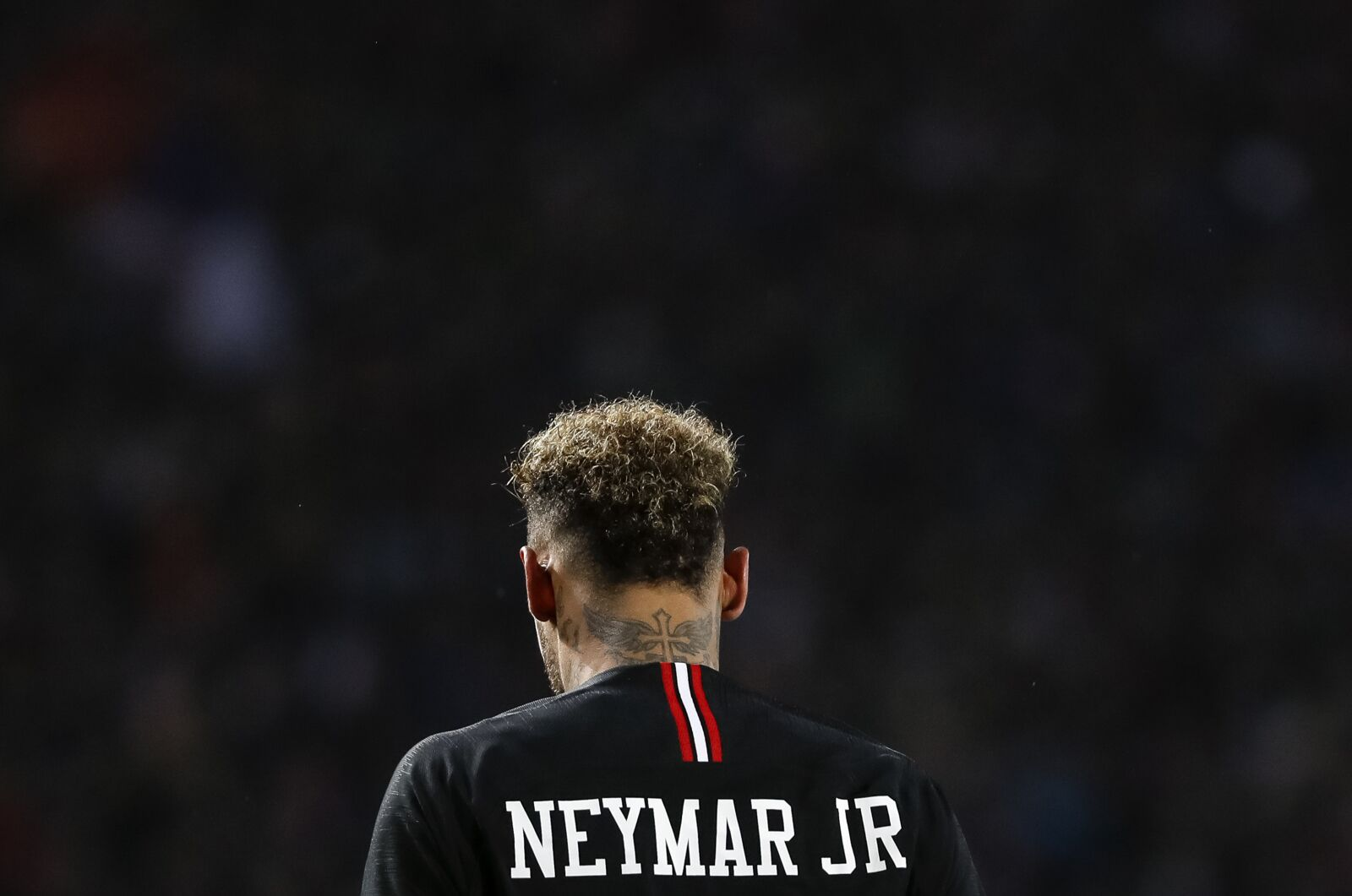 PSG will lose Neymar to Barcelona after personal terms agreed with player