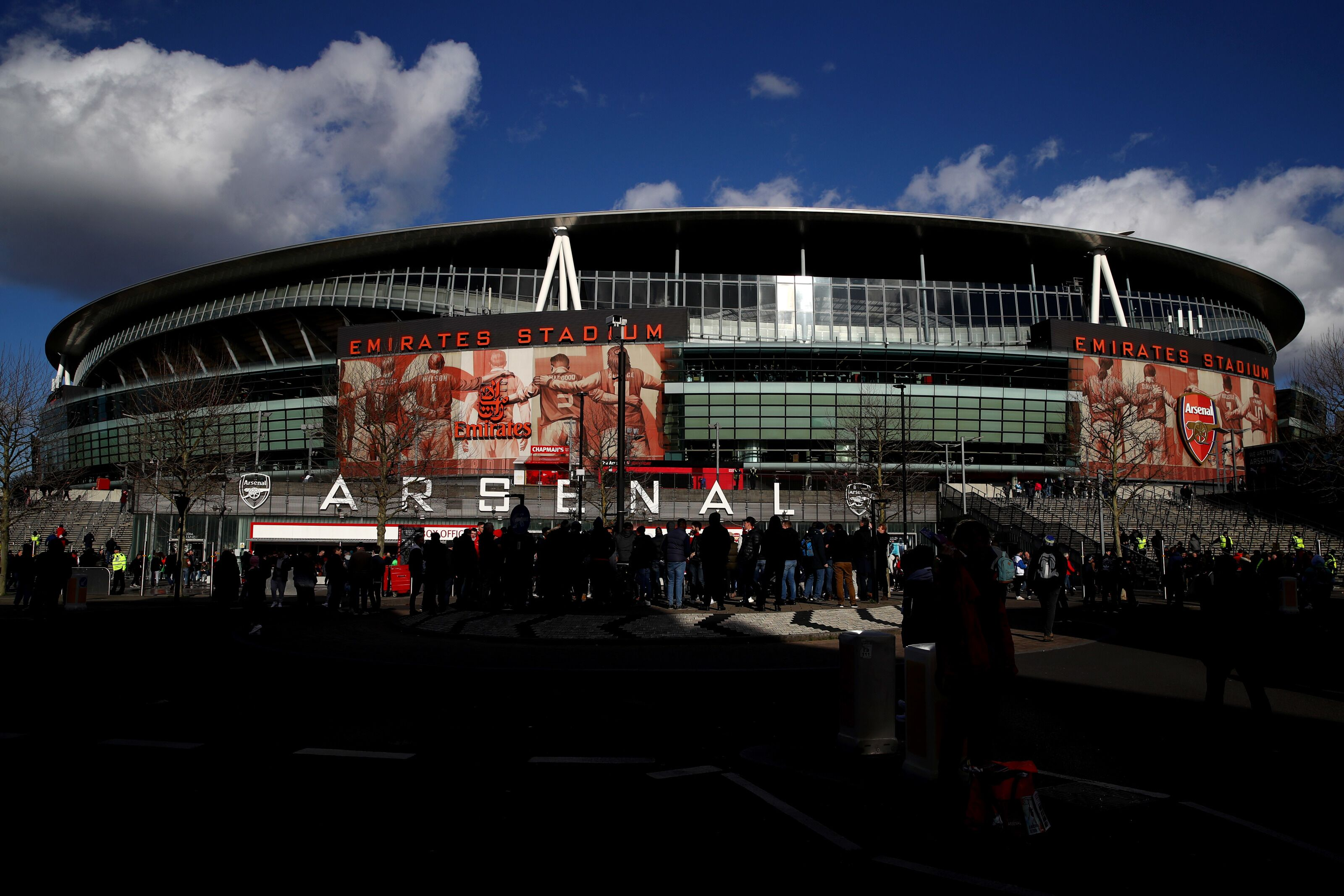 Arsenal Still Searching for Technical Director – Which Options Remain?