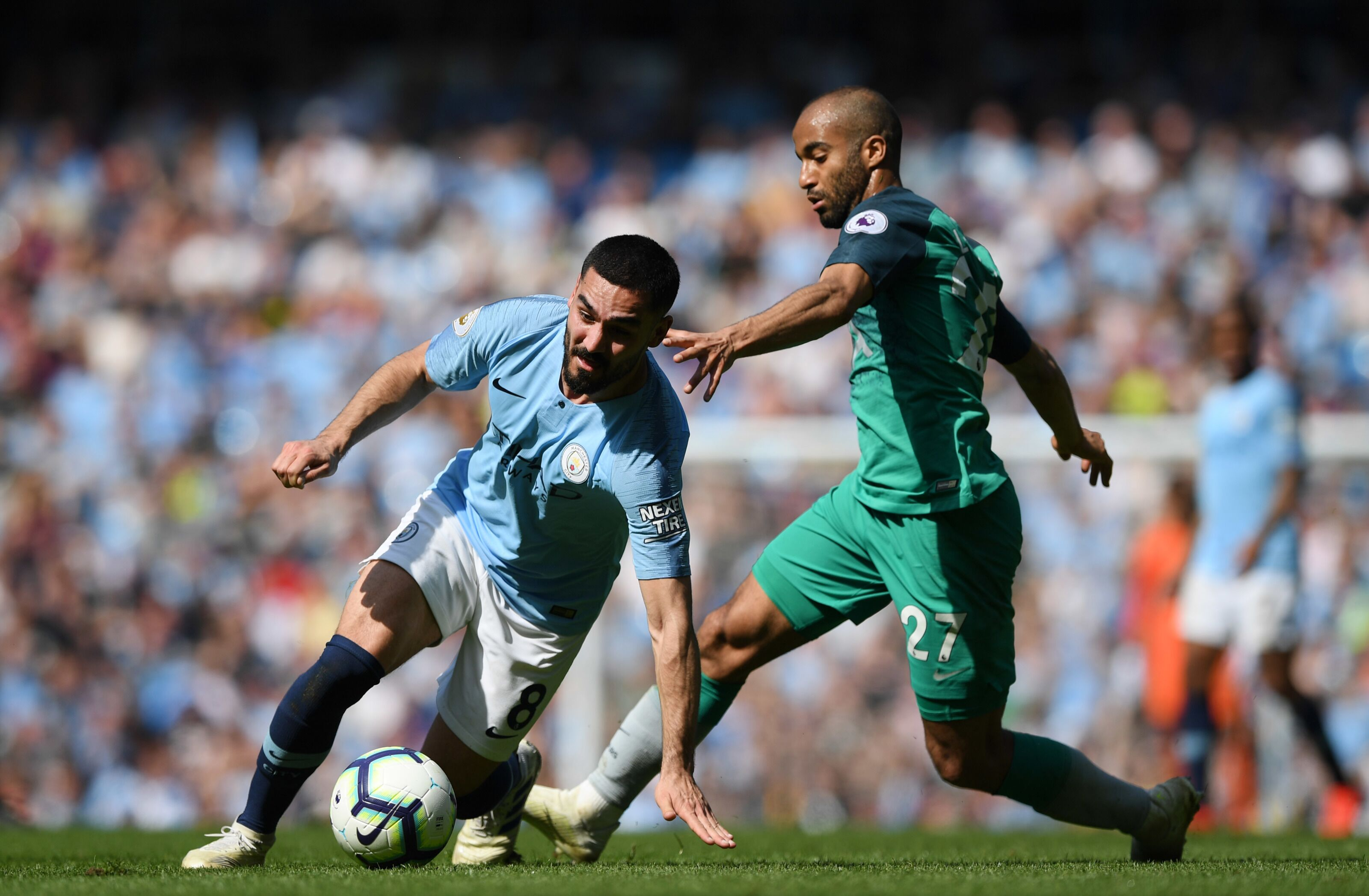 English Premier League: Saturday Matchday 2 best picks and predictions