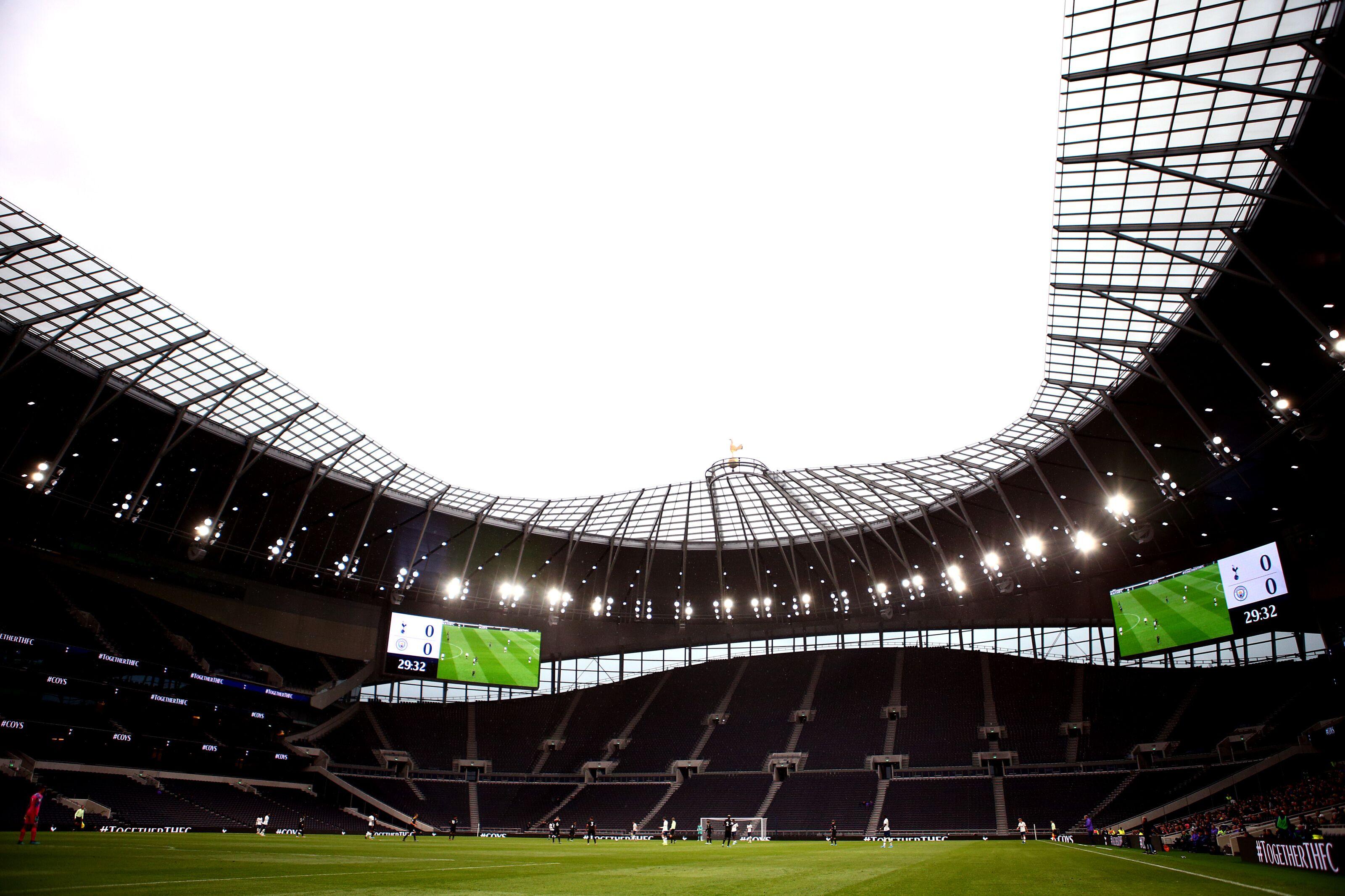 The English Premier League's Top Five New Faces – The Top Flight Pick
