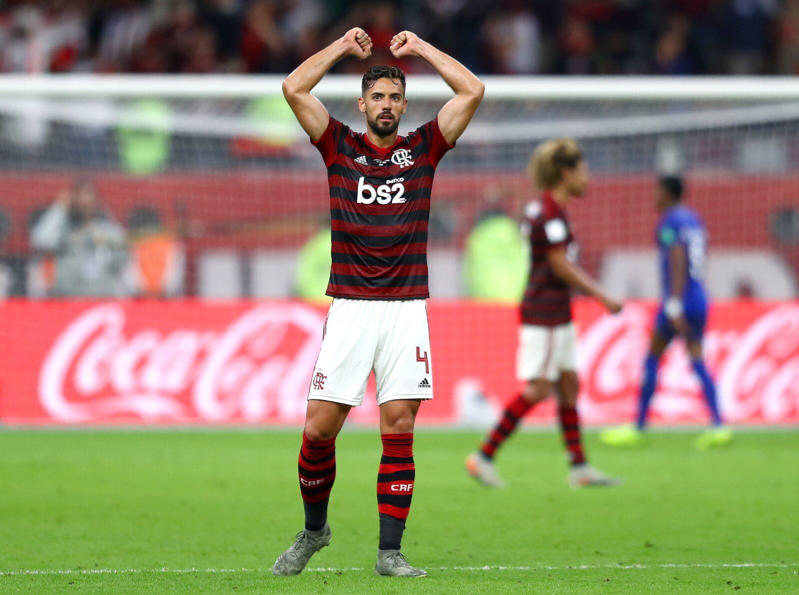 Pablo Mari: A proper defender Arsenal were in need of – A born winner