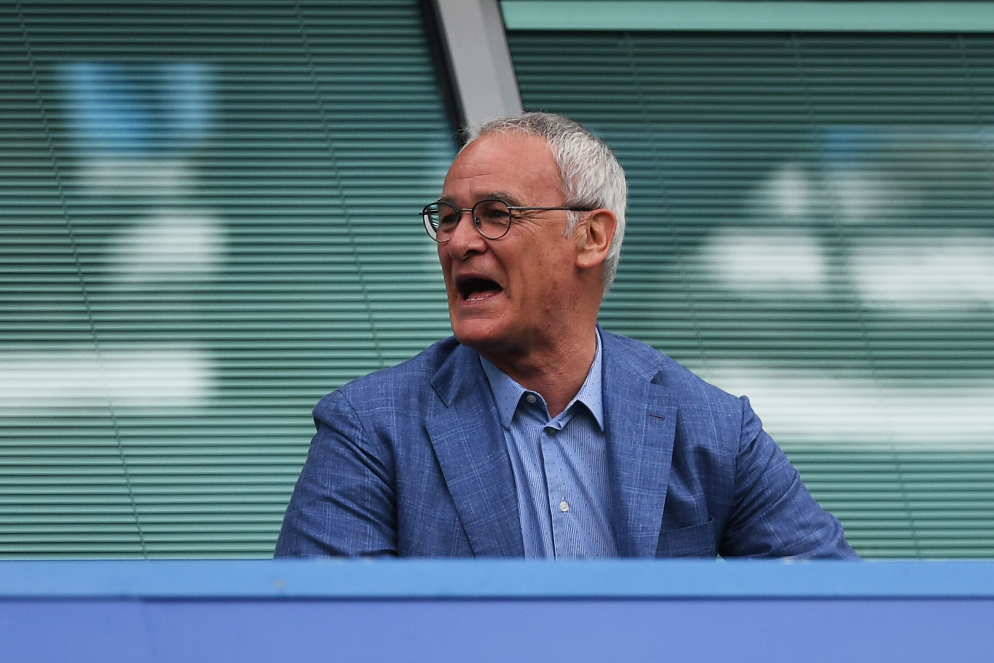 English Premier League: Fulham brings in Claudio Ranieri to save their Cottage