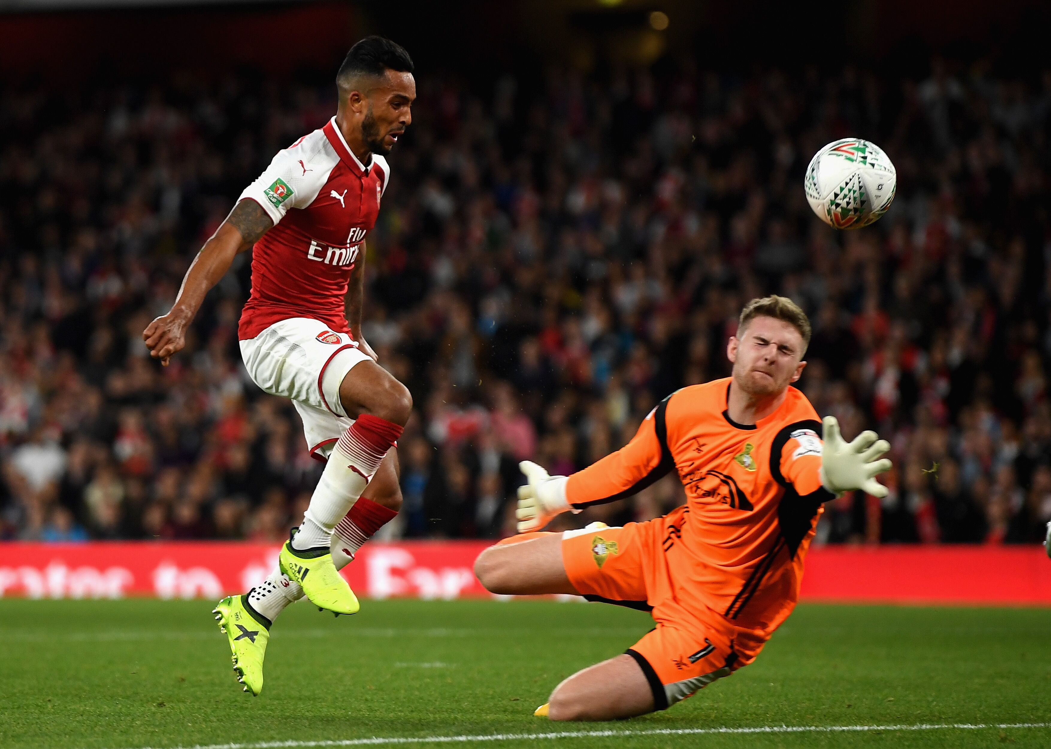 850233922-arsenal-v-doncaster-rovers-carabao-cup-third-round.jpg