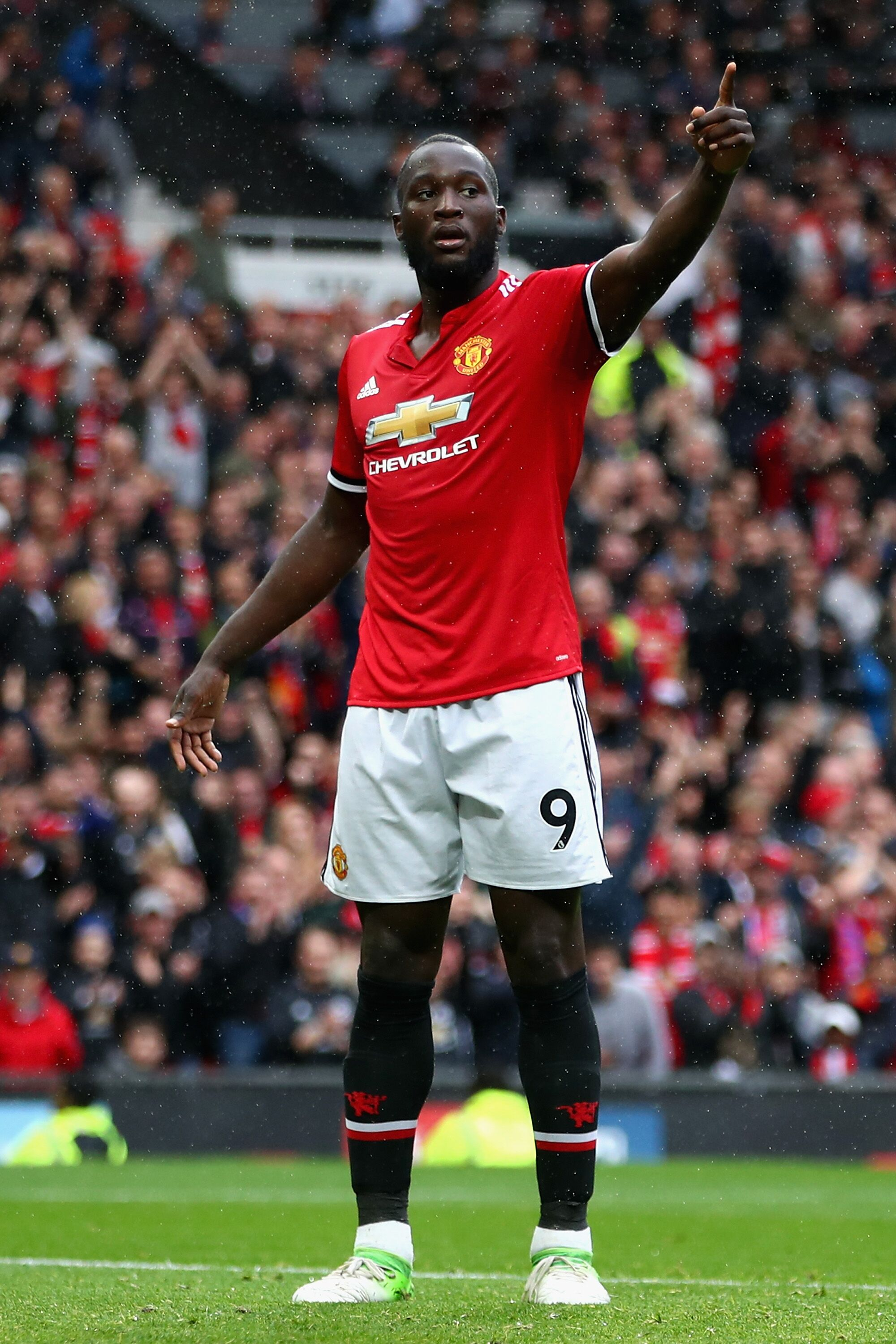 855908510-manchester-united-v-crystal-palace-premier-league.jpg