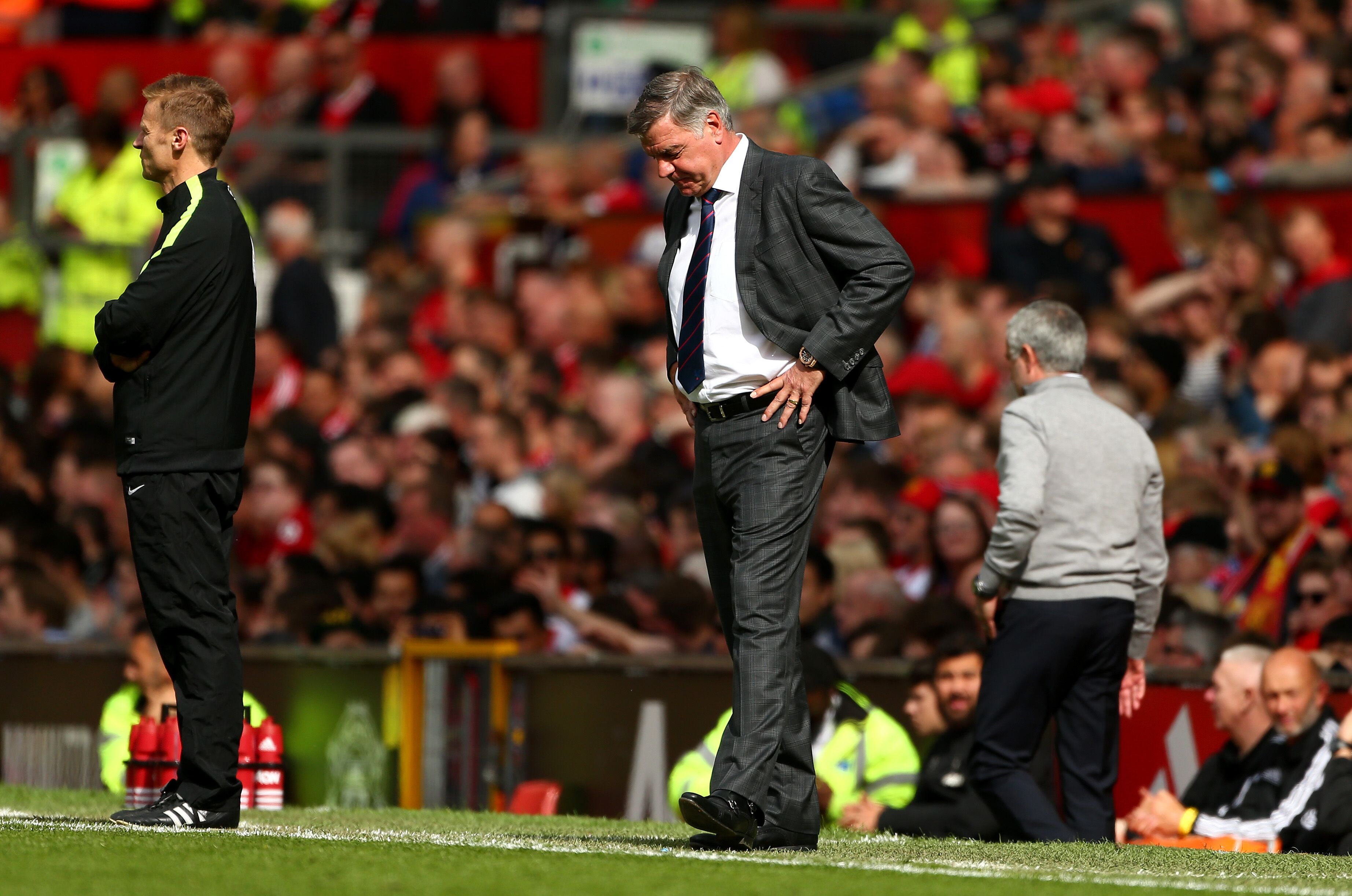 686327642-manchester-united-v-crystal-palace-premier-league.jpg