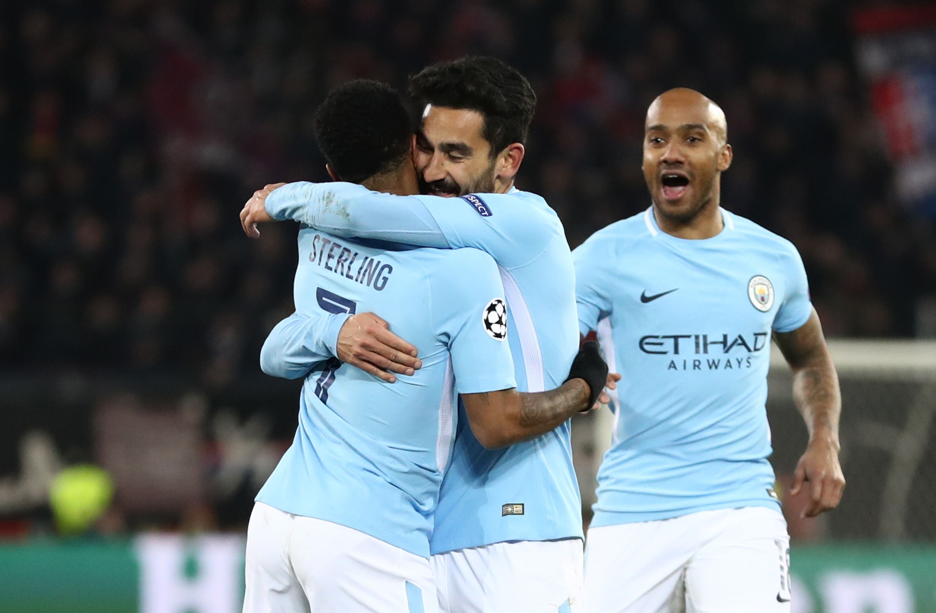 917902528-fc-basel-v-manchester-city-uefa-champions-league-round-of-16-first-leg.jpg