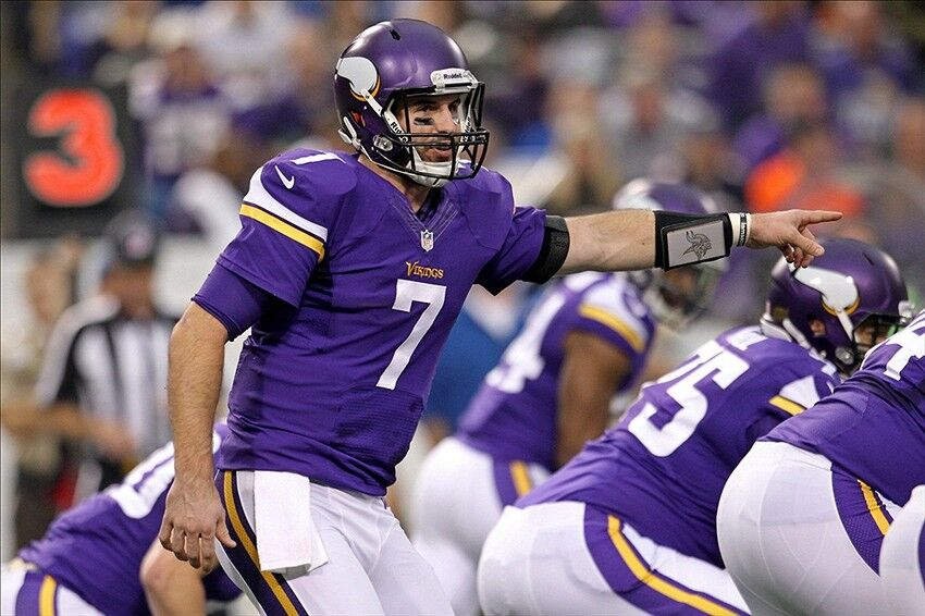 Is The Christian Ponder Experiment - 91.4KB