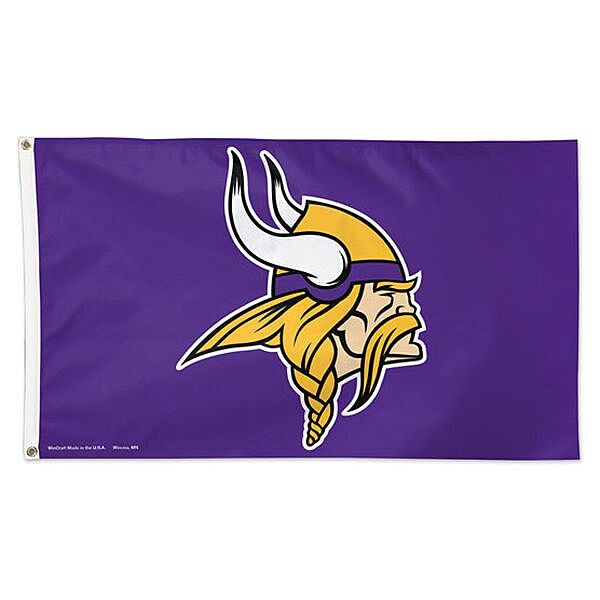 Minnesota Vikings Gift Guide 10 Items For Your Vikes Man Cave