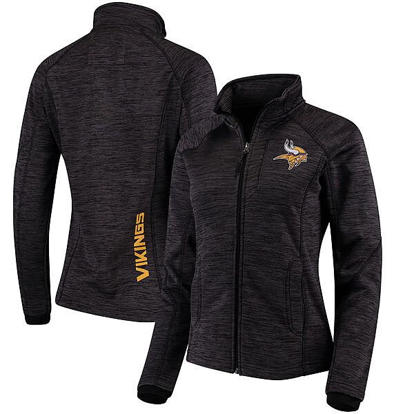 best website 64b8e 577a7 Minnesota Vikings Gift Guide For Women: 10 must-have gifts