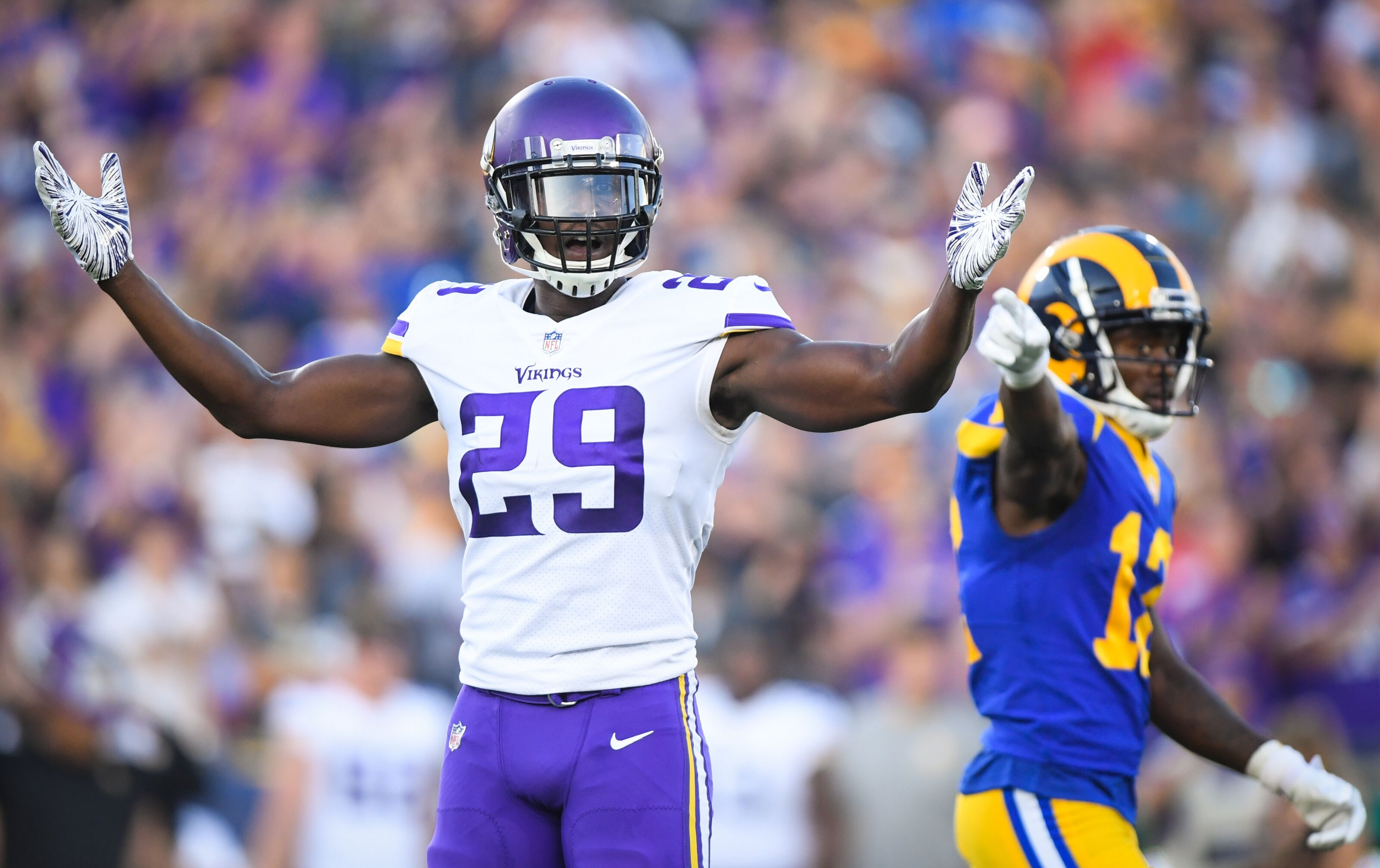 ca758837 What is wrong with the Minnesota Vikings' defense?