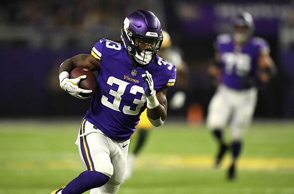 b4988052 Minnesota Vikings: 5 players who need to step up in 2019