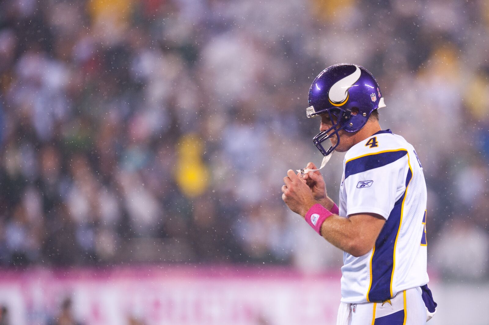 706c4d30c44 6 most disappointing Minnesota Vikings seasons of all-time - Page 2