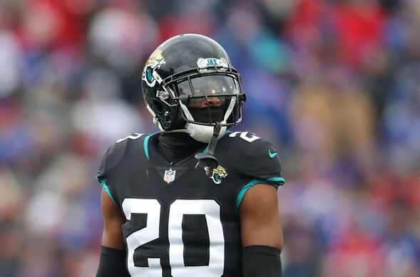 4 reasons why the Vikings should trade for Jalen Ramsey