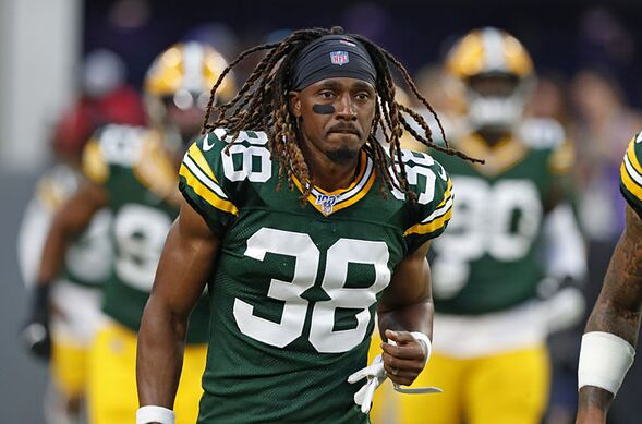 3 Packers who could help the Vikings during the 2019 season