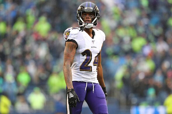 Nfl Free Agents 2020 List.10 Free Agents The Vikings Should Already Be Thinking About